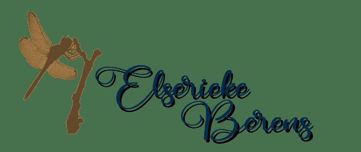 Elserieke Berens